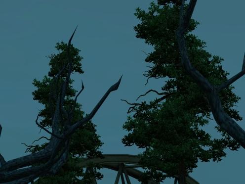Screenshot-429